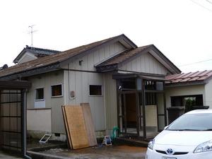 s-mizuhasi2.jpgのサムネイル画像