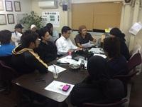 会議2 (2).JPG