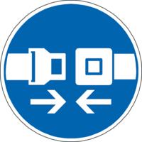 fasten-seat-belt-98607_960_720.png