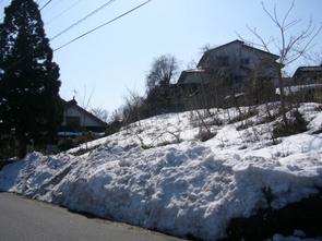 snow1-000.jpg