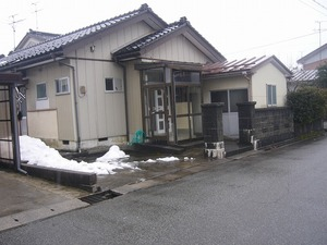 s-mizuhasi1.jpgのサムネイル画像