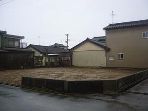 s-mizuhasi3.jpg