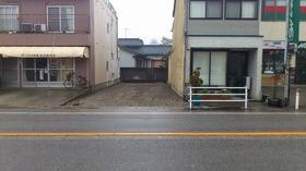 s-sarati2.jpgのサムネイル画像
