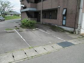 http://terashita-kogyo.com/gallery/assets_c/2017/07/029-thumb-280x210-514.jpg