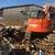 富山市 木造アパート解体工事