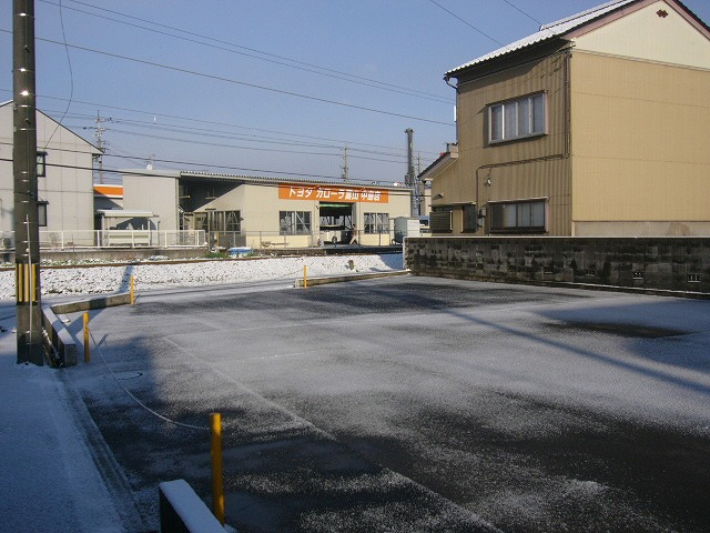 http://terashita-kogyo.com/gallery/s-okuda.jpg