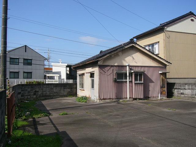 http://terashita-kogyo.com/gallery/s-okuda2.jpg